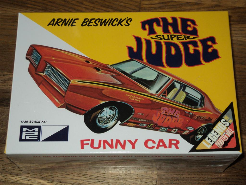 Related Pictures revell ford maverick funny car model kit 1970